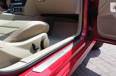 Купе Mercedes-Benz C 250 2014 в Киеве