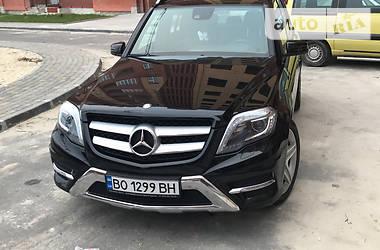 Mercedes-Benz CLK 220 2012