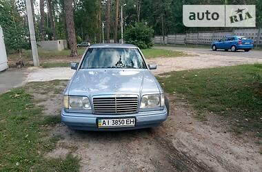Mercedes-Benz E 220 1994 в Буче