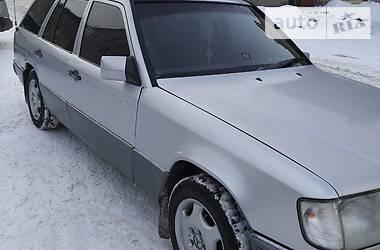 Mercedes-Benz E 250 1995 в Виннице