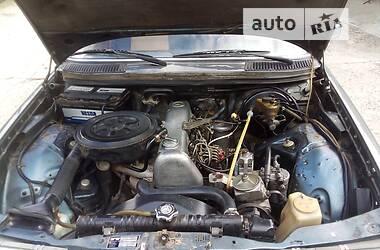 Седан Mercedes-Benz E 300 1984 в Арцизе