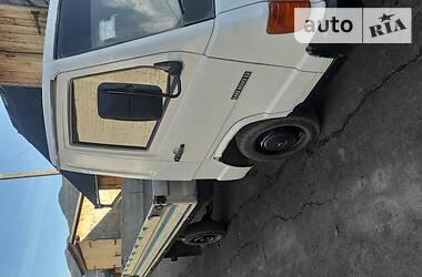 Mercedes-Benz MB груз. 1990 в Верховине