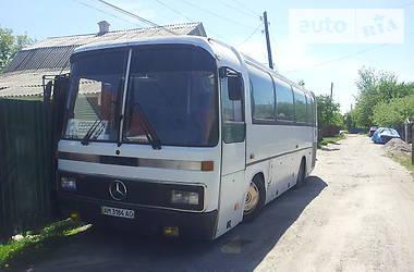 Mercedes-Benz O 303 1986 в Виннице