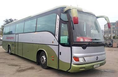 Mercedes-Benz O 403 2002 в Харькове