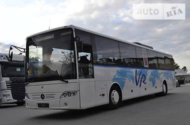 Пригородный автобус Mercedes-Benz O 560 (Intouro) 2009 в Хусте
