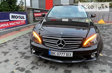 Mercedes-Benz S 63 AMG 2008 в Ровно