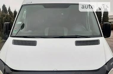 Mercedes-Benz Sprinter 313 груз. 2013 в Івано-Франківську