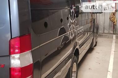 Микроавтобус (от 10 до 22 пас.) Mercedes-Benz Sprinter 519 пасс. 2013 в Ковеле