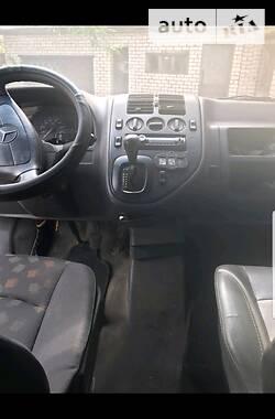 Mercedes-Benz Vito 110 1996 в Светловодске