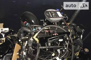 Mercruiser Alpha 2018 в Днепре