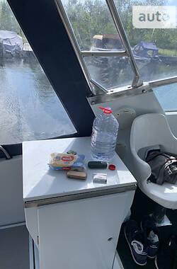 Моторная яхта Mercruiser Alpha 2004 в Николаеве