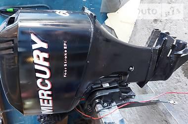 Mercury 60 2002 в Каменец-Подольском