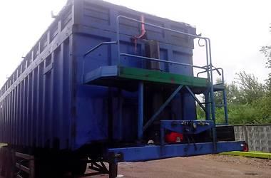 Metaco BSS 2001 в Житомире