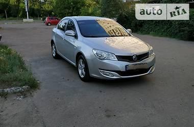 MG 350 2012 в Кам'янському