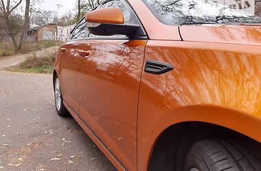 Хетчбек MG 6 2012 в Полтаві