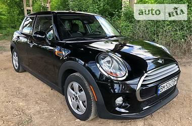 Autoria продаж міні авто купер бу купити Mini Cooper в україні