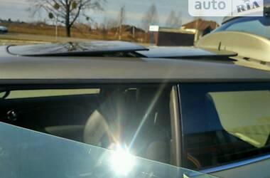 MINI Cooper 2010 в Луцке