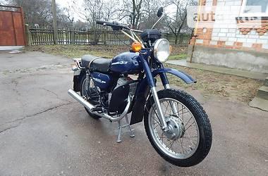 Минск 125 1992 в Житомире