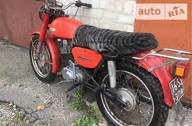 Минск 125 1983 в Запорожье
