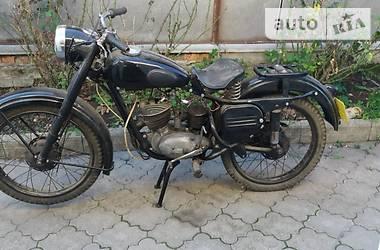 Мінськ 125 1955 в Черкасах