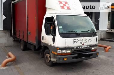 Mitsubishi Canter 2000 в Киеве