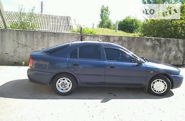 Mitsubishi Carisma 1998 в Житомире