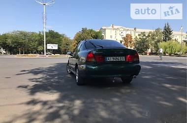 Mitsubishi Carisma 1998 в Константиновке