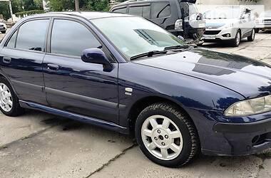 Mitsubishi Carisma 2000 в Одессе