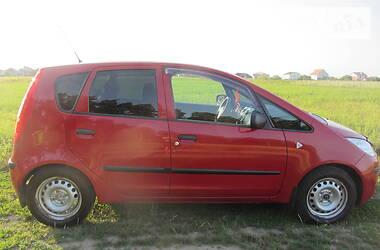 Mitsubishi Colt 2008 в Виннице