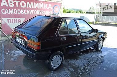 Mitsubishi Colt 1988 в Черновцах