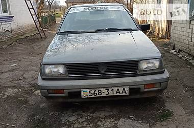 Mitsubishi Colt 1989 в Кропивницком