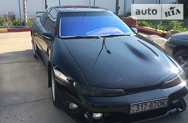 Mitsubishi Eclipse USA 1993 в Одессе