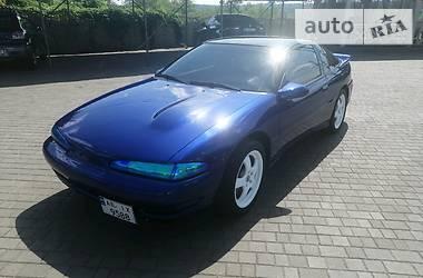 Mitsubishi Eclipse 1994 в Кривом Роге