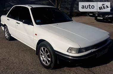 Mitsubishi Galant 1990 в Одессе
