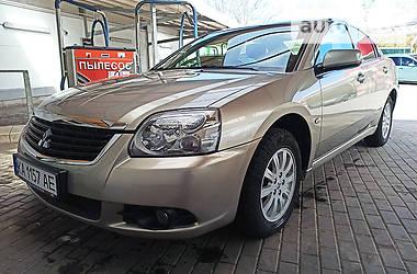 Mitsubishi Galant 2009 в Киеве