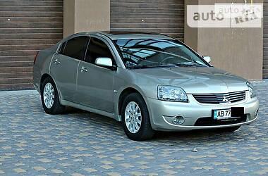 Mitsubishi Galant 2006 в Виннице