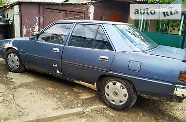 Mitsubishi Galant 1987 в Белгороде-Днестровском