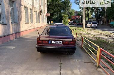 Хэтчбек Mitsubishi Galant 1991 в Одессе