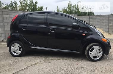 Mitsubishi i-MiEV 2015 в Кривом Роге