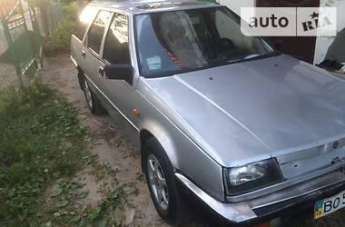Mitsubishi Lancer 1988 в Луцке