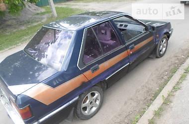 Mitsubishi Lancer 1988 в Виннице
