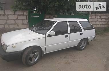 Mitsubishi Lancer 1988 в Белгороде-Днестровском
