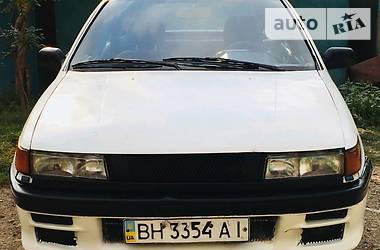 Mitsubishi Lancer 1990 в Одессе