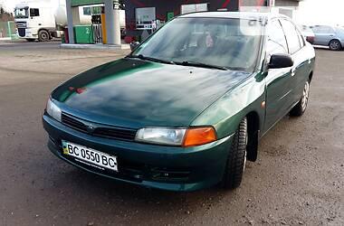 Mitsubishi Lancer 1996 в Львове