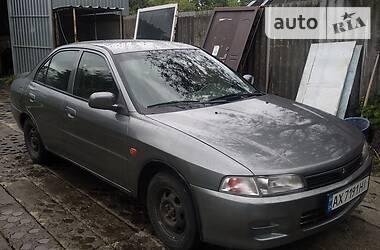 Mitsubishi Lancer 1997 в Лозовой