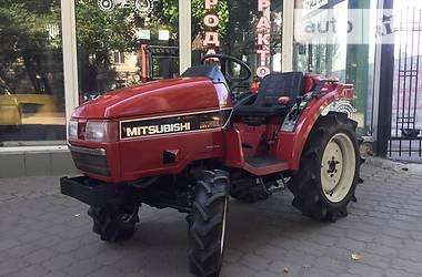 Mitsubishi MT 2000 в Одессе