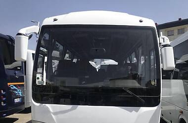 Mitsubishi Temsa 2014 в Киеве