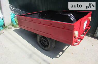 ММЗ 4502 1990 в Запорожье