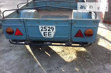 ММЗ 81024  1991