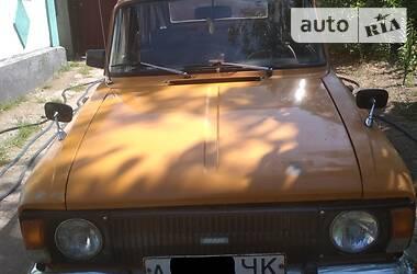 Москвич / АЗЛК 21215 Иж Комби 1987 в Смеле